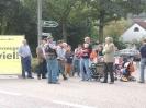 Protest gegen die Blechlawine_10