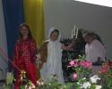 Dorffest 2000_10