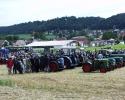 Dorffest 2000_15