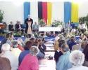 Dorffest 2000_21