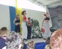 Dorffest 2000_6