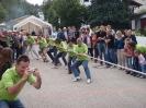 Dorffest 2001_10