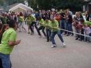 Dorffest 2001_11