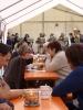 Dorffest 2001_12