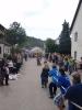 Dorffest 2001_14