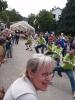Dorffest 2001_15