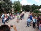 Dorffest 2001_18