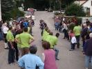 Dorffest 2001_5