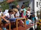 Dorffest 2015_26