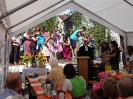 Dorffest 2015_6