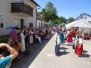 Dorffest 2015_9