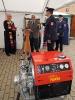 Feuerwehrfest mit Pumpenübergabe_10