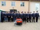 Feuerwehrfest mit Pumpenübergabe_1