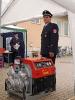 Feuerwehrfest mit Pumpenübergabe_3