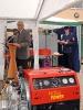 Feuerwehrfest mit Pumpenübergabe_8