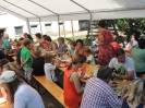 Sommerbrunch 2014_10