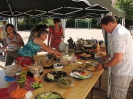 Sommerbrunch 2014_1