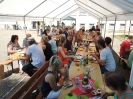 Sommerbrunch 2014_5