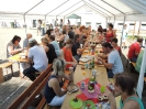 Sommerbrunch 2014_6