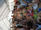 Sommerbrunch 2014_7