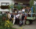 Kirchweih 2000_2