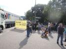 Protest gegen die Blechlawine_3