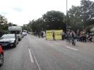Protest gegen die Blechlawine_7