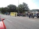 Protest gegen die Blechlawine_8