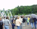 Dorffest 2000_13