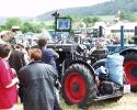 Dorffest 2000_23