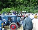 Dorffest 2000_30