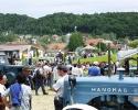 Dorffest 2000_31