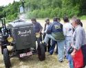 Dorffest 2000_32