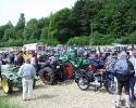 Dorffest 2000_7