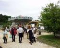Dorffest 2000_8
