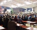Dorffest 2000_9