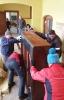 Umbau der alten Schule_1