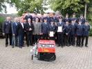 Feuerwehrfest mit Pumpenübergabe_6