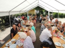Sommerbrunch 2014_2