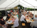 Sommerbrunch 2014_3