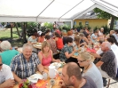 Sommerbrunch 2014_4