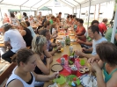 Sommerbrunch 2014_8
