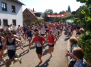 Kirchweih 2006