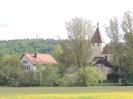 Rund ums Dorf_21